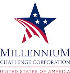 O desafio do milênio